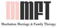 Manhattan Marriage and Family Therapy, PLLC